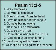 psalm-15-2-thru-5