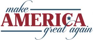 psalm-15-make-america-great